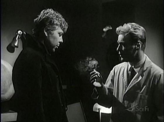 twilight zone execution 560x418
