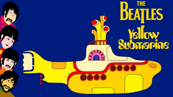 yellowsubmarine 130438 560x315