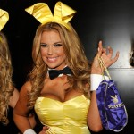 The Playboy Party Presented by Crown Royal