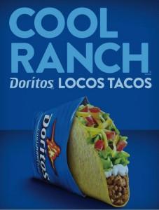 Cool Ranch Doritos Locos Tacos 227x300