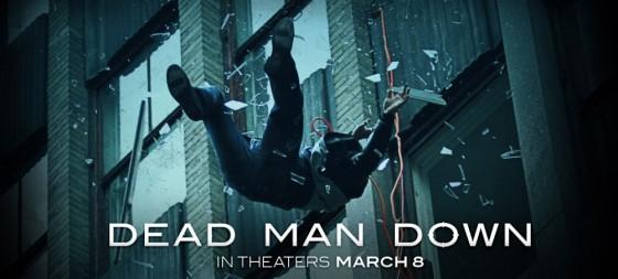 Dead Man Down 560x253