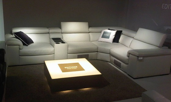 Fabio Cinema sofa 560x334