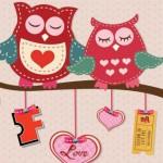 Win a Valentine's Date from Fandango