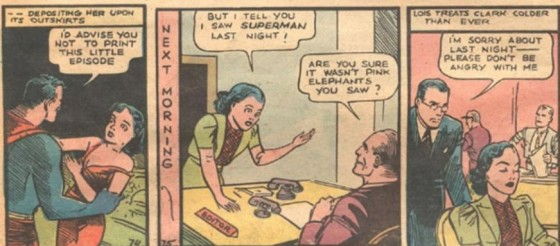 Lois Lane 560x246