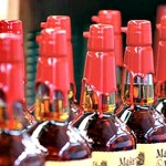 Let's All Calm Down About Maker's Mark's Reduced Alcohol