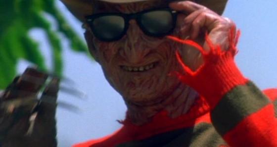 Nightmare on Elm Street 4 560x298