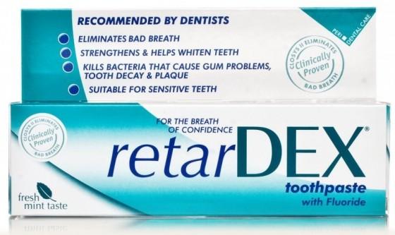 Retardex Toothpaste e1361339783768 560x333