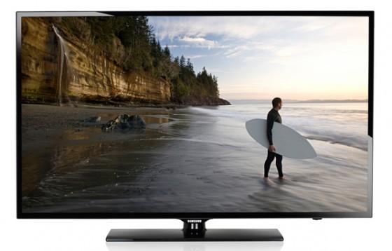 SAMSUNG UE60EH6000 Full HD 60 LED TV e1361896440754 560x358
