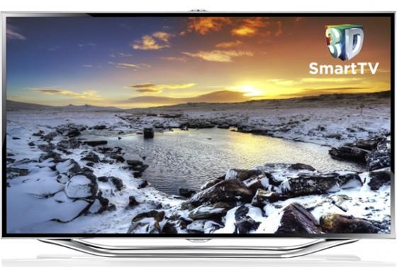 SAMSUNG UE65ES8000 Full HD 65 LED 3D TV e1361896390360 560x376
