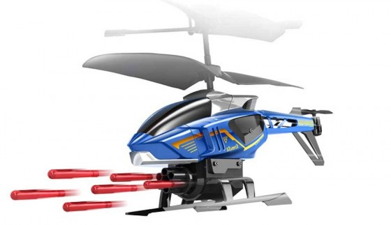 Silverlit Heli Sniper RC Helicopter e1361895416511 560x323