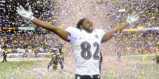 Super Bowl Lessons header