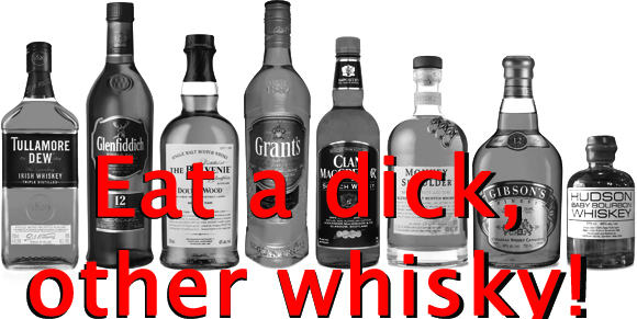 Wm Grant WHISKY Bottle Lineup 2012 V2 LR copy