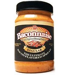 baconnaise1