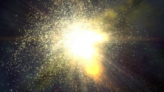big bang 560x315