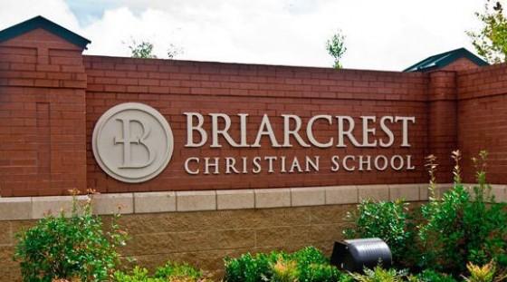 briarcrest 560x311