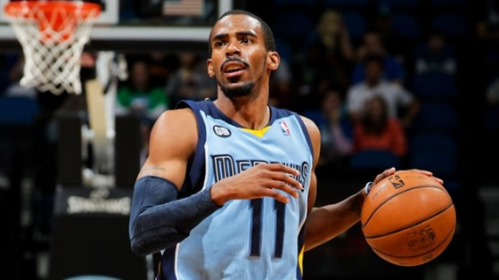 contracts conley 560x314