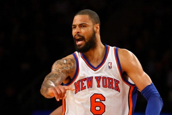contracts knicks 560x373