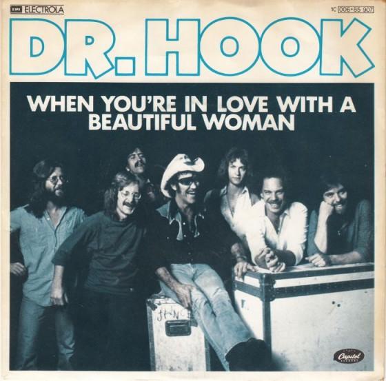 dr hook 560x553