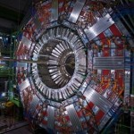 Large Hadron Collider Scientists Know all About Sarcasm