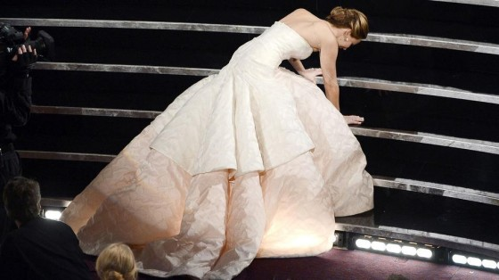 jennifer lawrence oscars 560x314