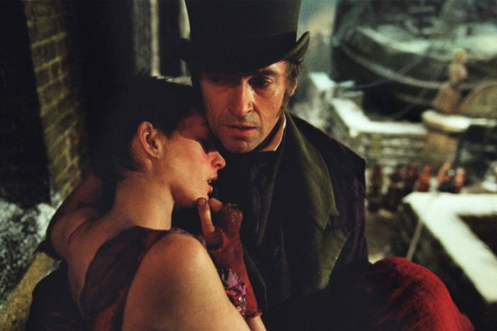 les miserables review 560x373