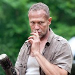 Six Unanswered Questions for The Walking Dead Season 3