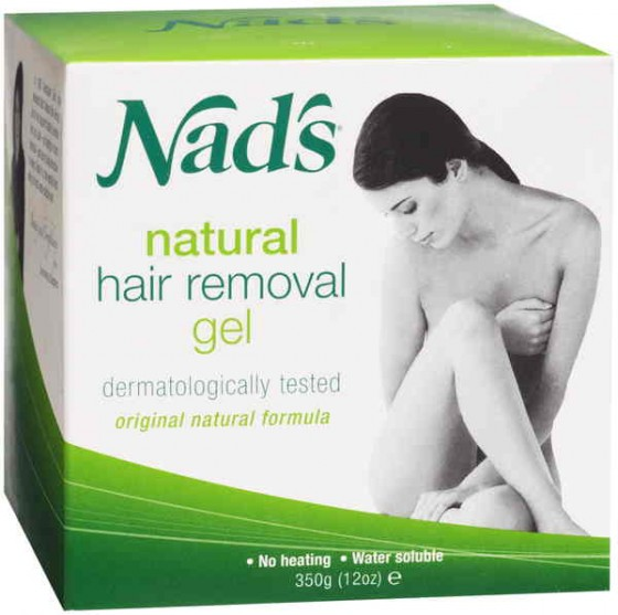nads hair removal gel 560x557
