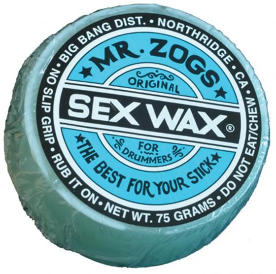 sexwax 560x556