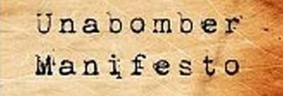 unabomber manifesto 560x191