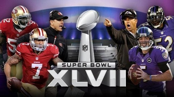 watch 2013 super bowl xlvii game live online and your phone.w654 560x315