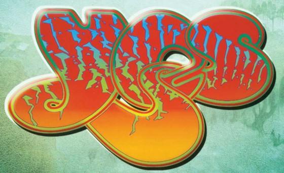 yes logo 560x341