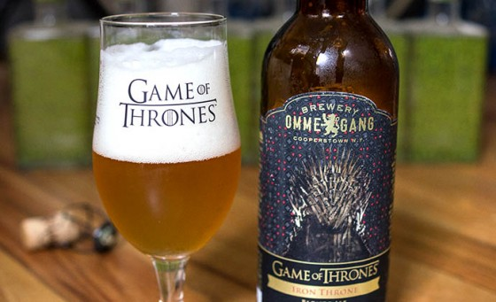 2013 03 18 ommegang iron throne whole 560x341