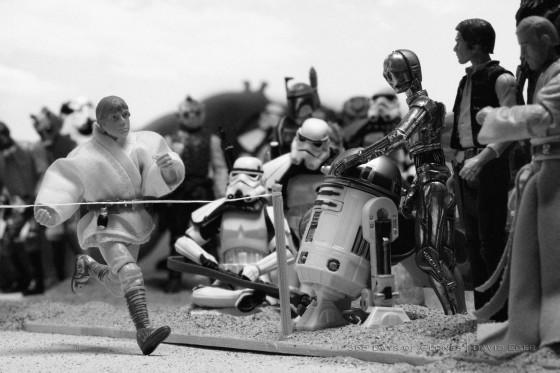 52 Weeks Star Wars 08 560x373