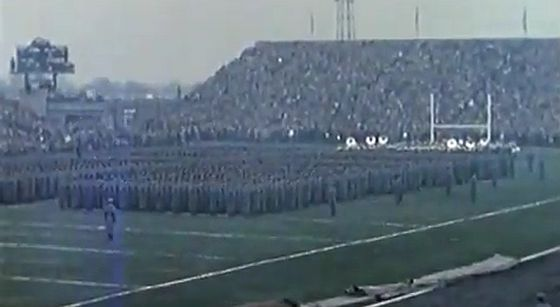 Army Navy 1939 header