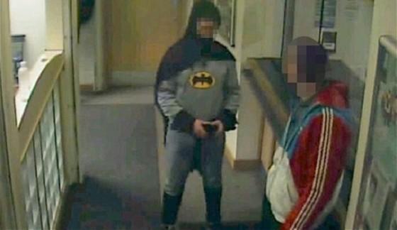 Batman CCTV 560x324