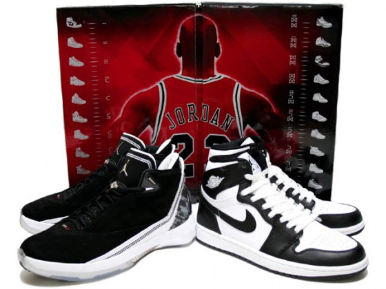 Cheap Air Jordan Countdown Package 20 3 560x420