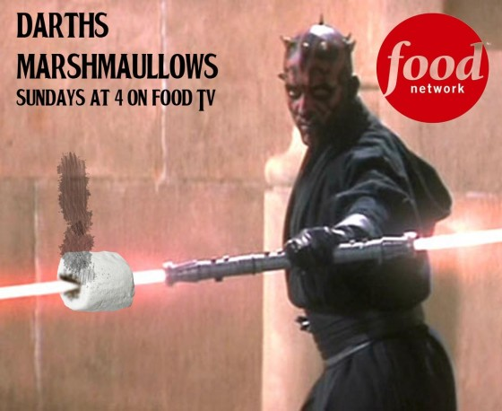 DarthMallow 560x458