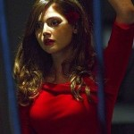 Dr. Who's Sexiest Female Companions