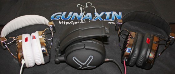 I Mego Gunaxin Review 560x238