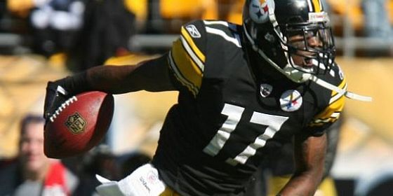 Mike Wallace header
