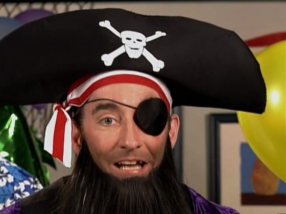 Patchy the pirate 1 560x420