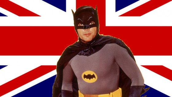 adam west as batman 60s by kriegdersterne77 d51jcx0 copy 560x318