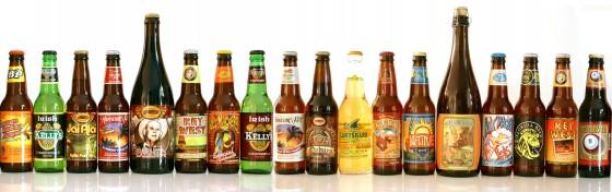 beer lineup big all 560x176