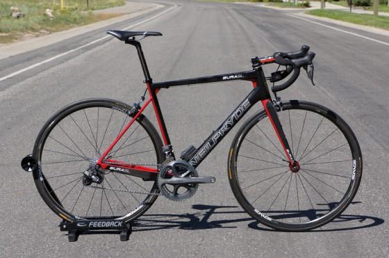 bike 560x371