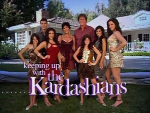 keeping up with the kardashians 300x225