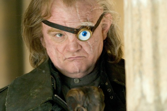 mad eye moody 560x373