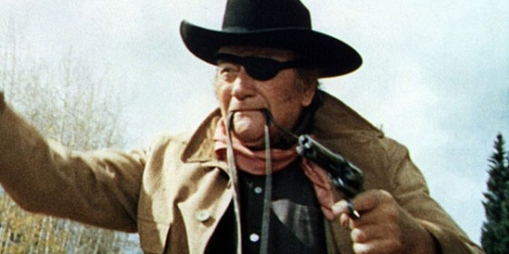 rooster cogburn 560x280