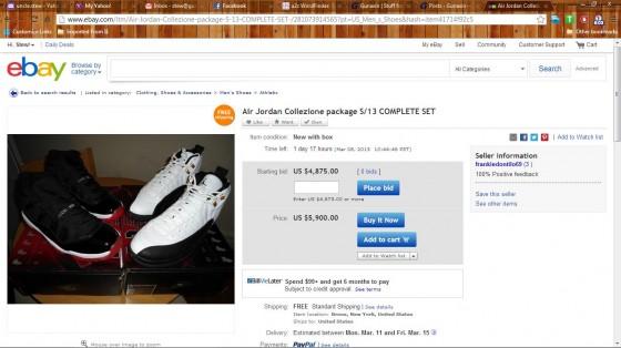 shoes1 560x314