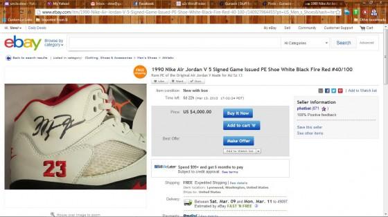 shoes11 560x314