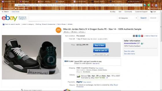 shoes5 560x314